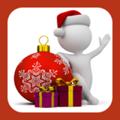 i Get Christmas