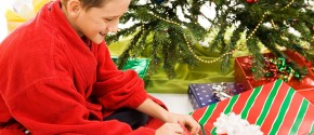 i Get... Christmas Social Skills Stories